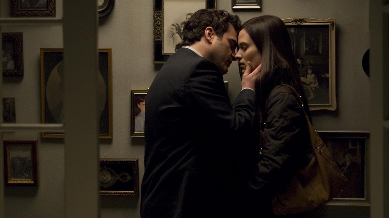 Two Lovers (James Gray, 2008) – CineFatti