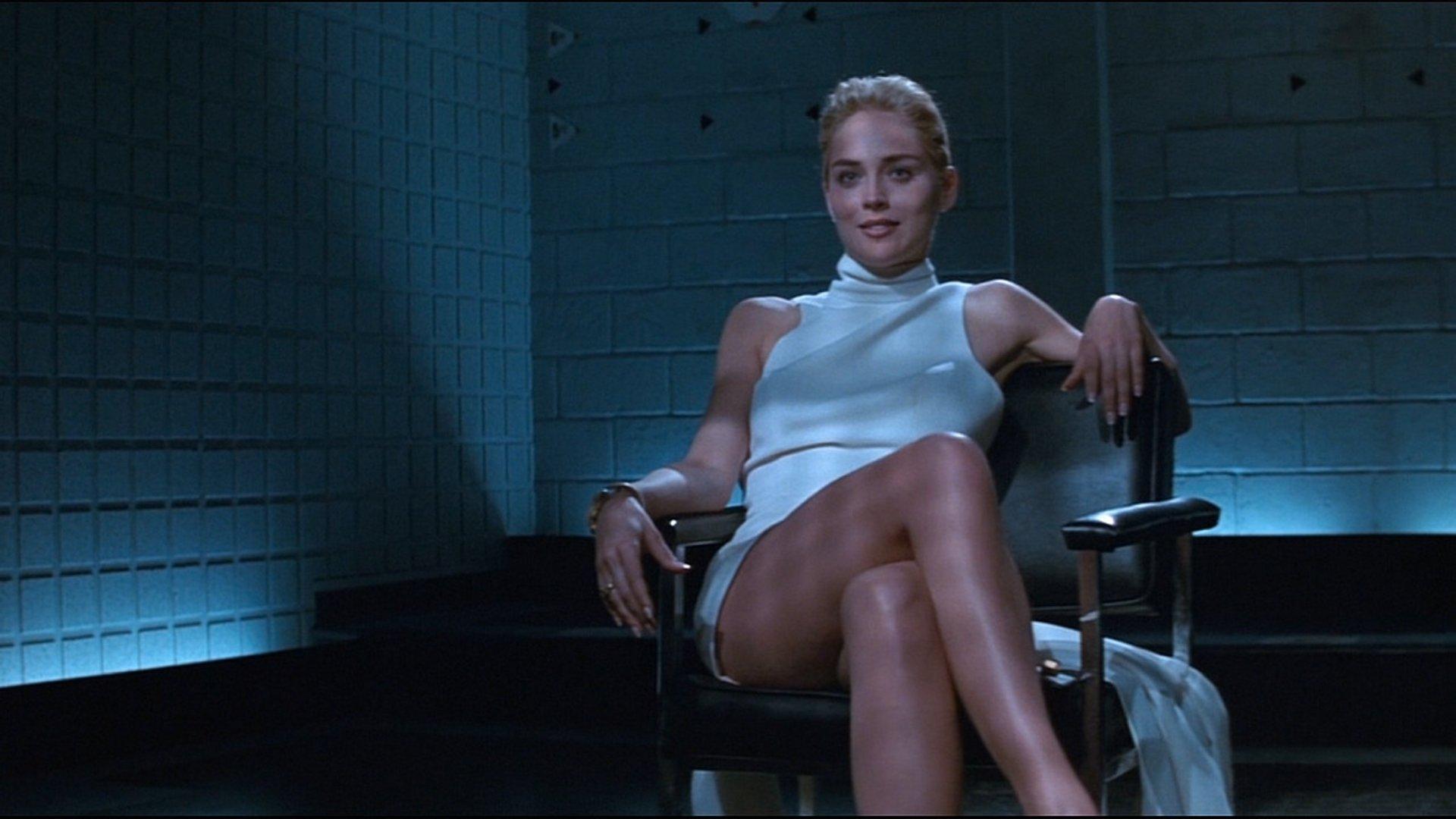 Dimmi come fai sesso e ti dirò chi sei