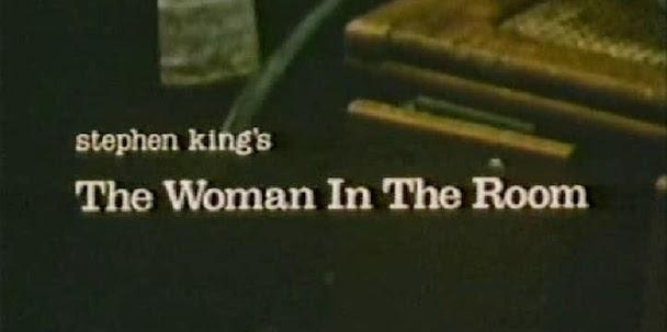 La donna nella stanza - CineFatti, Recensione
