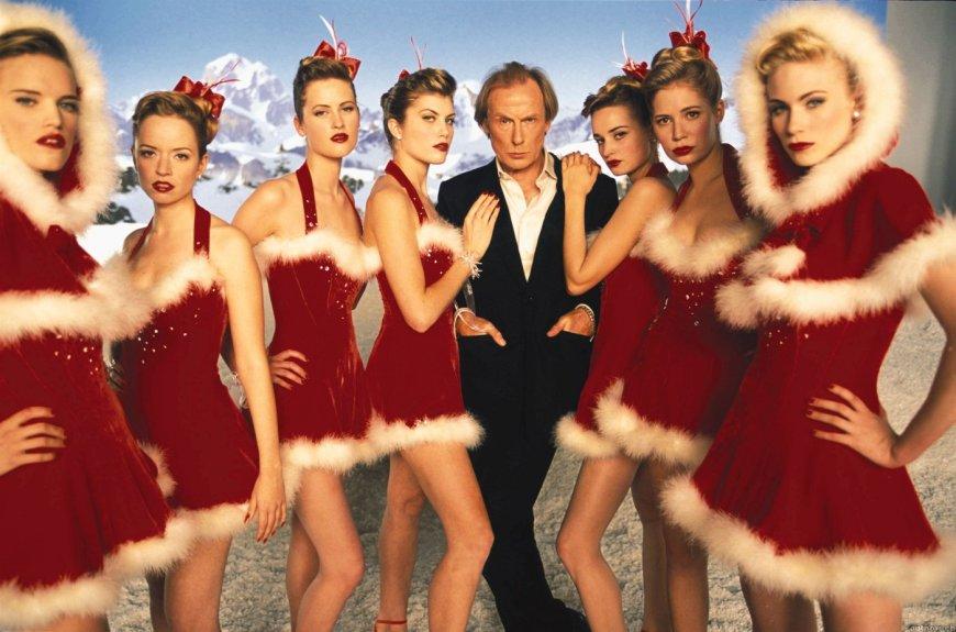 CineFatti Natale