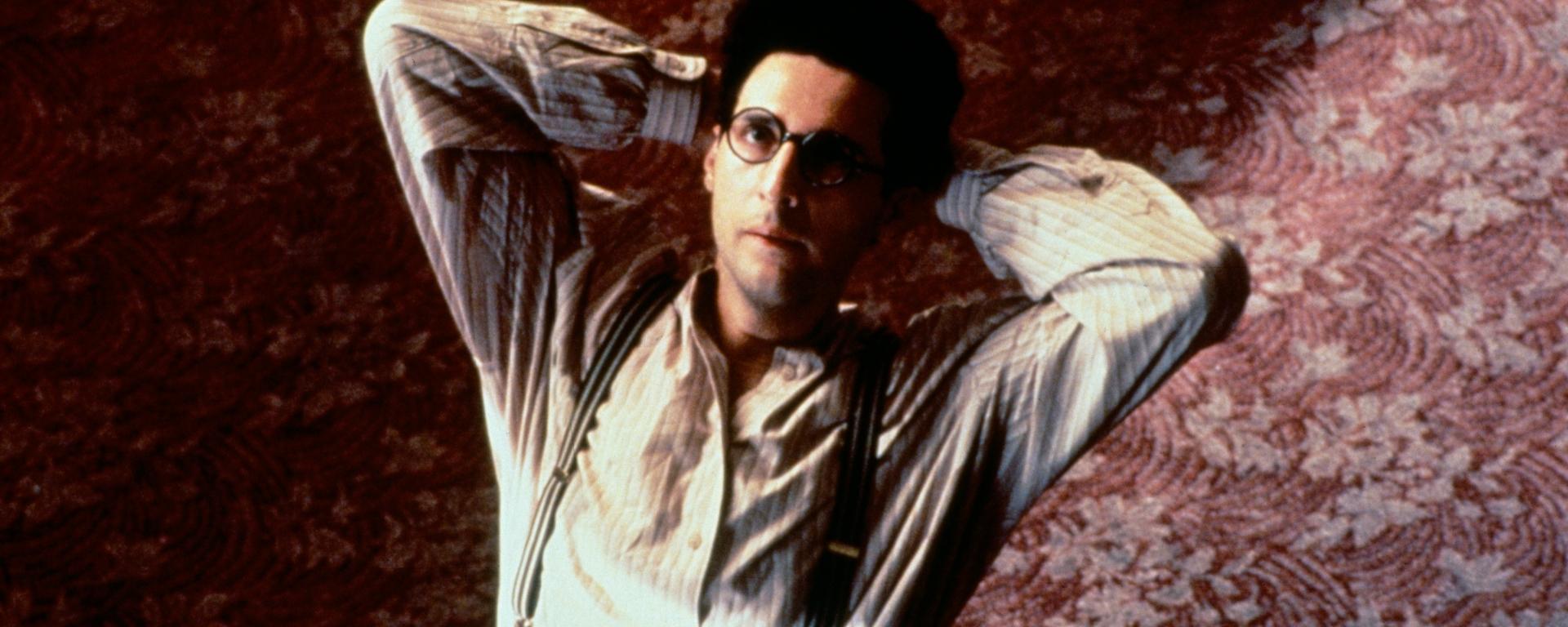 Barton Fink - CineFatti