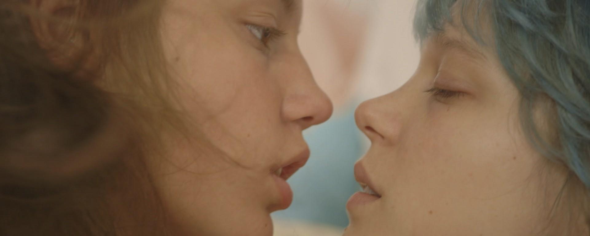 Vita di Adele - CineFatti