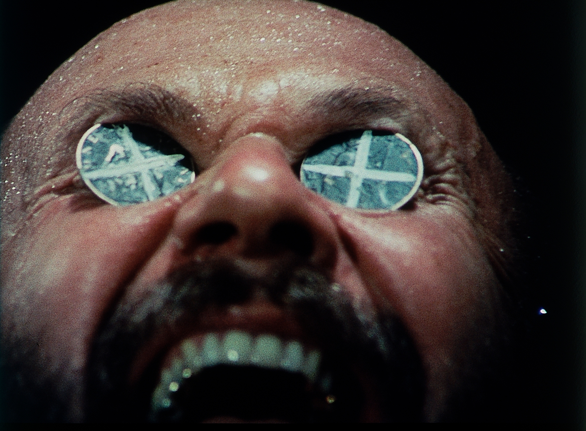 Wake in Fright - CineFatti