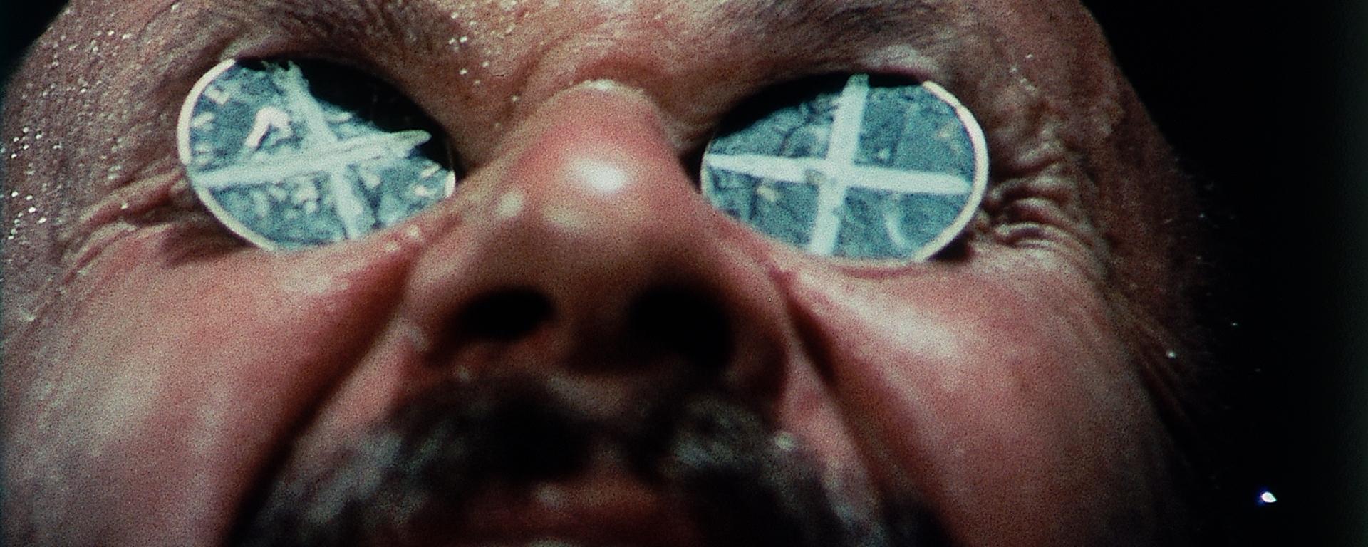 Wake in Fright - CineFatti