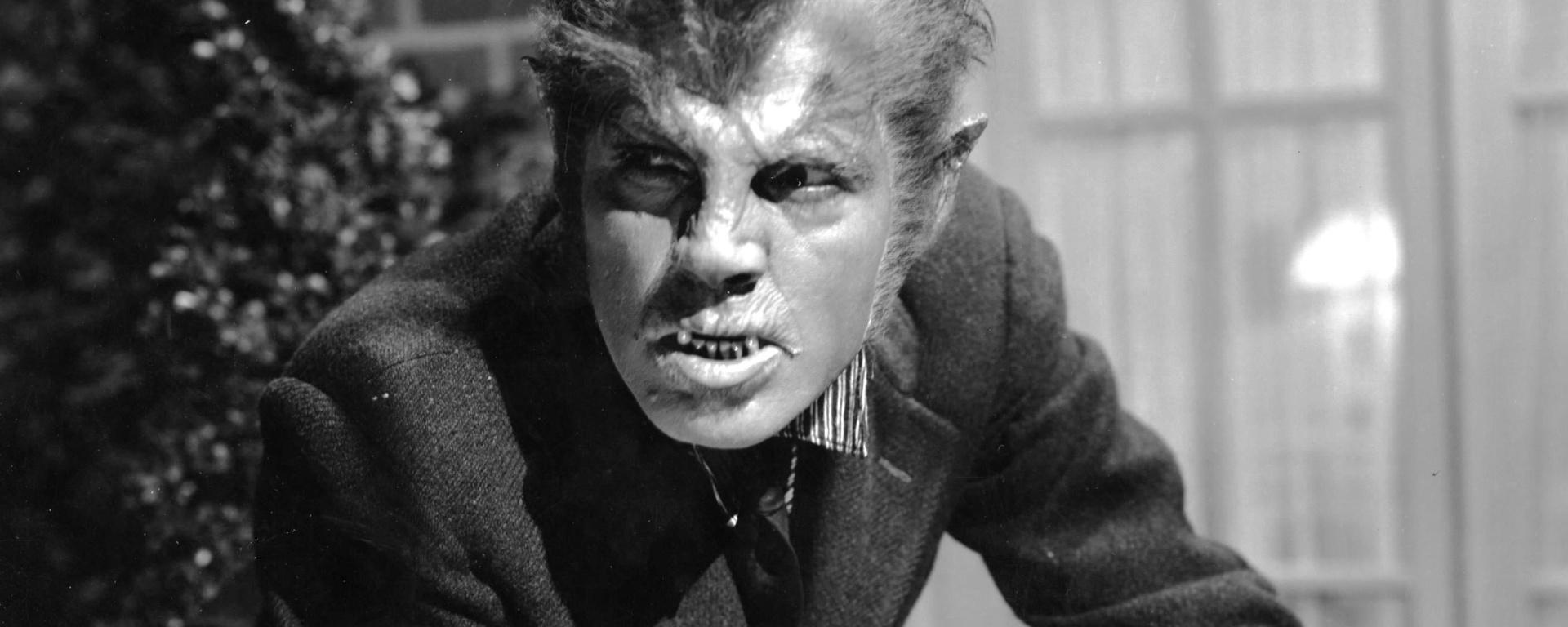 L'uomo lupo (George Waggner, 1941) – CineFatti