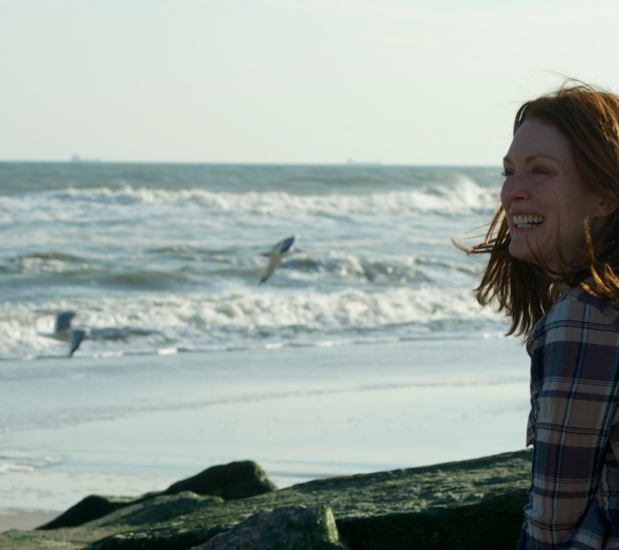 Still Alice - CineFatti