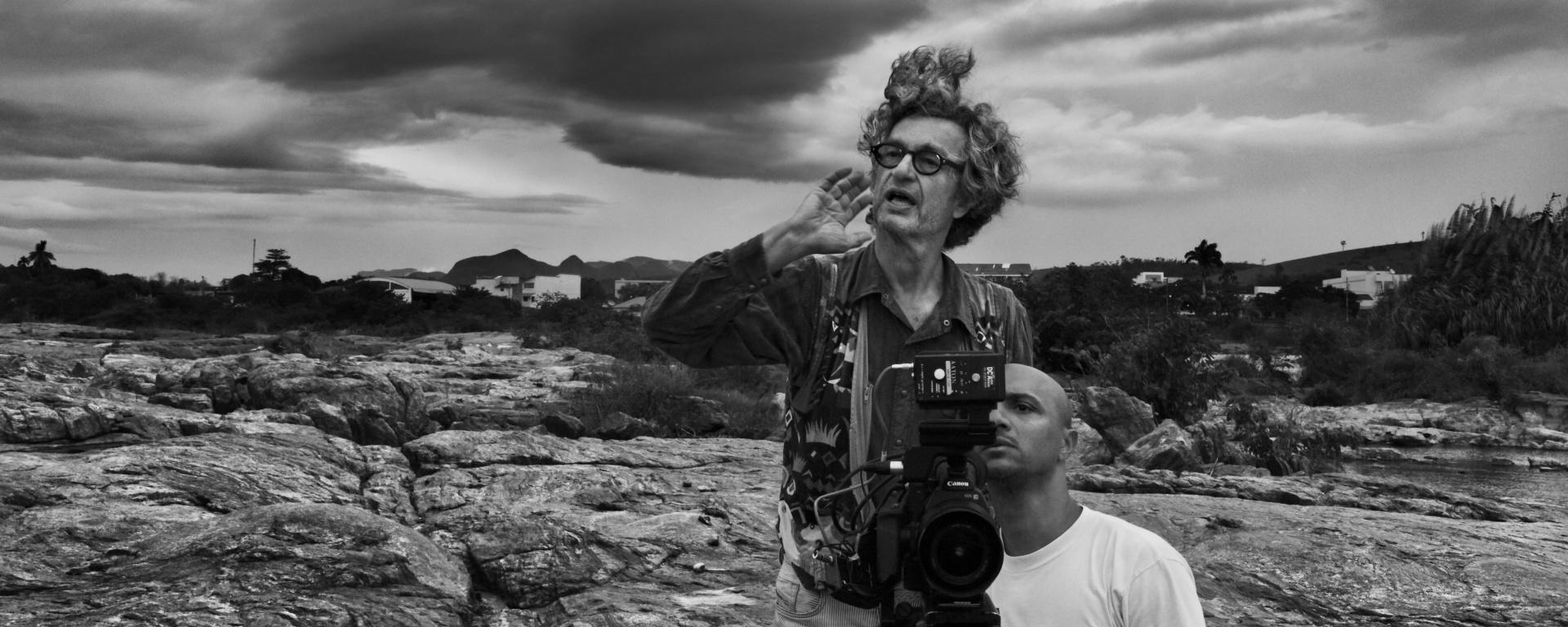 Il sale della terra - CineFatti
