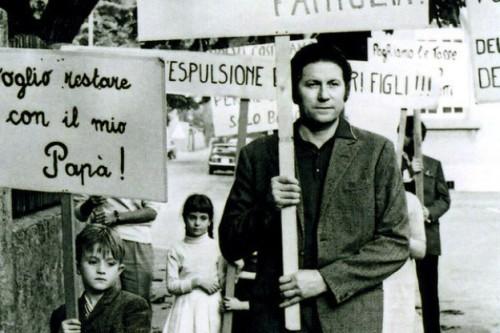 Lo stagionale - Porretta Cinema