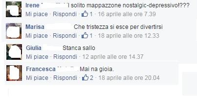 Commenti su Nanni Moretti