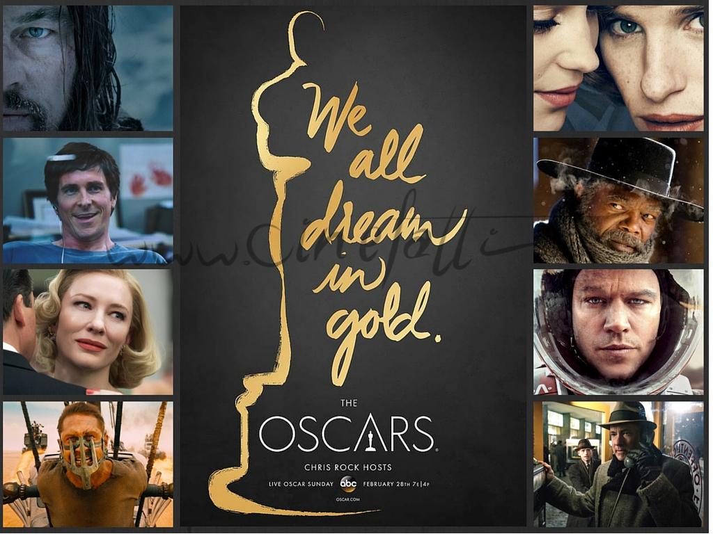 Oscar 88