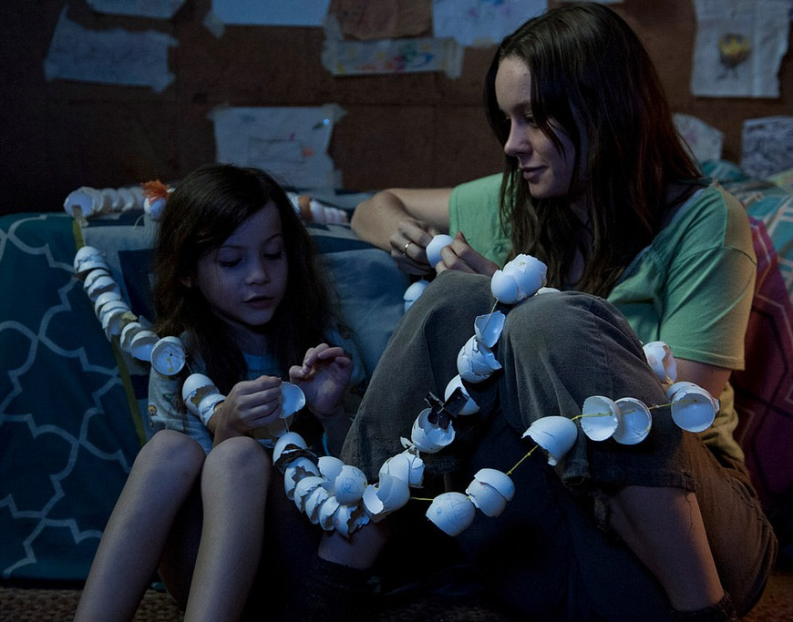 Room _ CineFatti