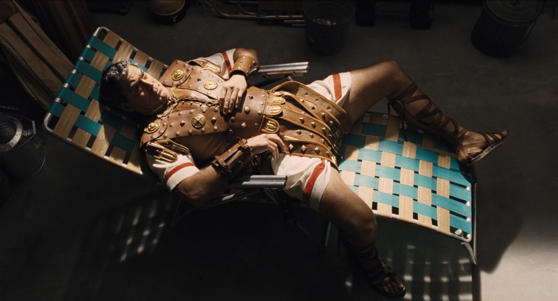 Ave, Cesare! - CineFatti