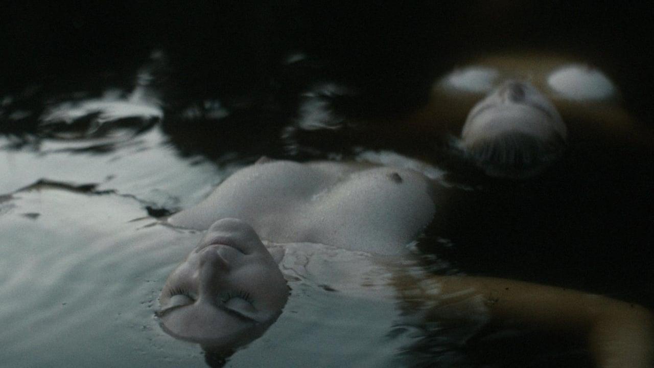 Bridgend - CineFatti
