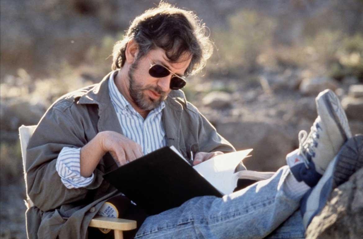 Consigli letterari - CineFatti