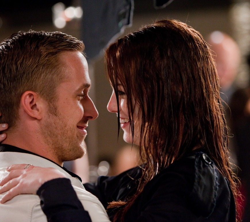 Crazy, Stupid, Love - CineFattii