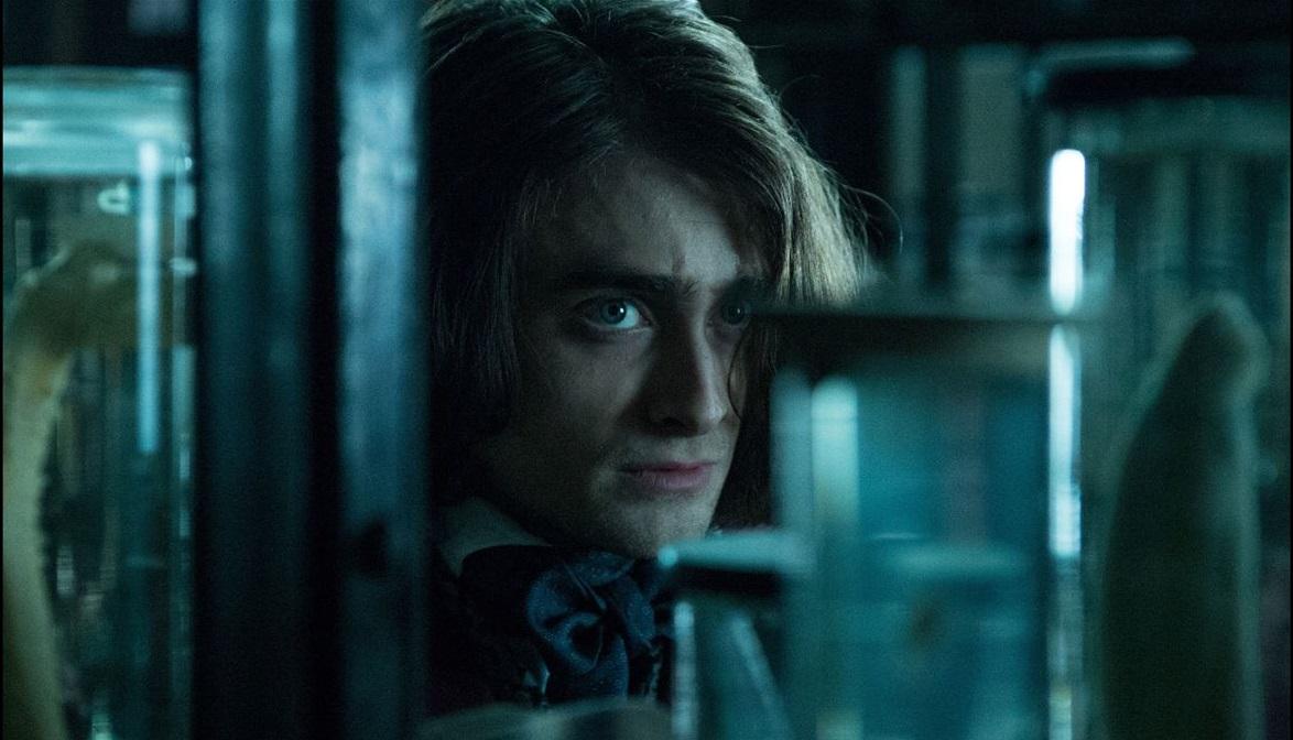 Victor: La storia segreta del Dottor Frankenstein - CineFatti
