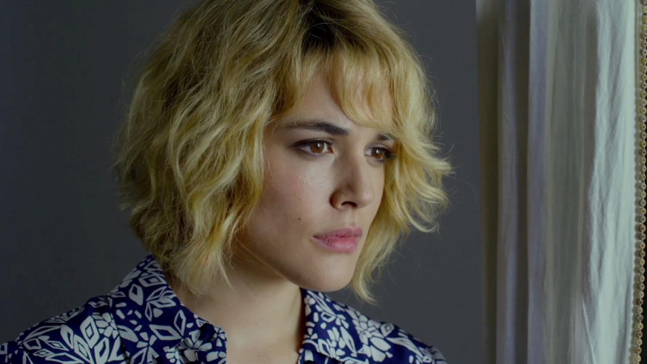 Julieta - CineFatti