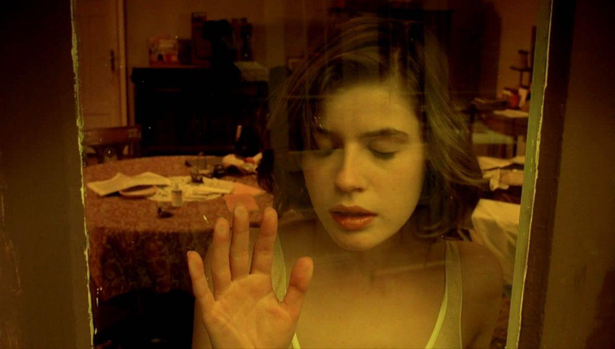 La doppia vita di Veronica - CineFatti, VVVVID streaming