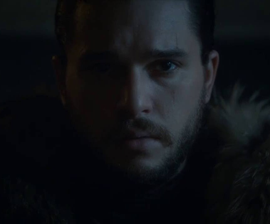 Game of Thrones - CineFatti