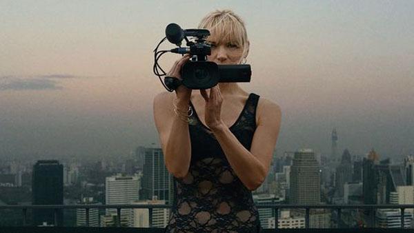 My Life Directed by Nicolas Winding Refn - CineFatti