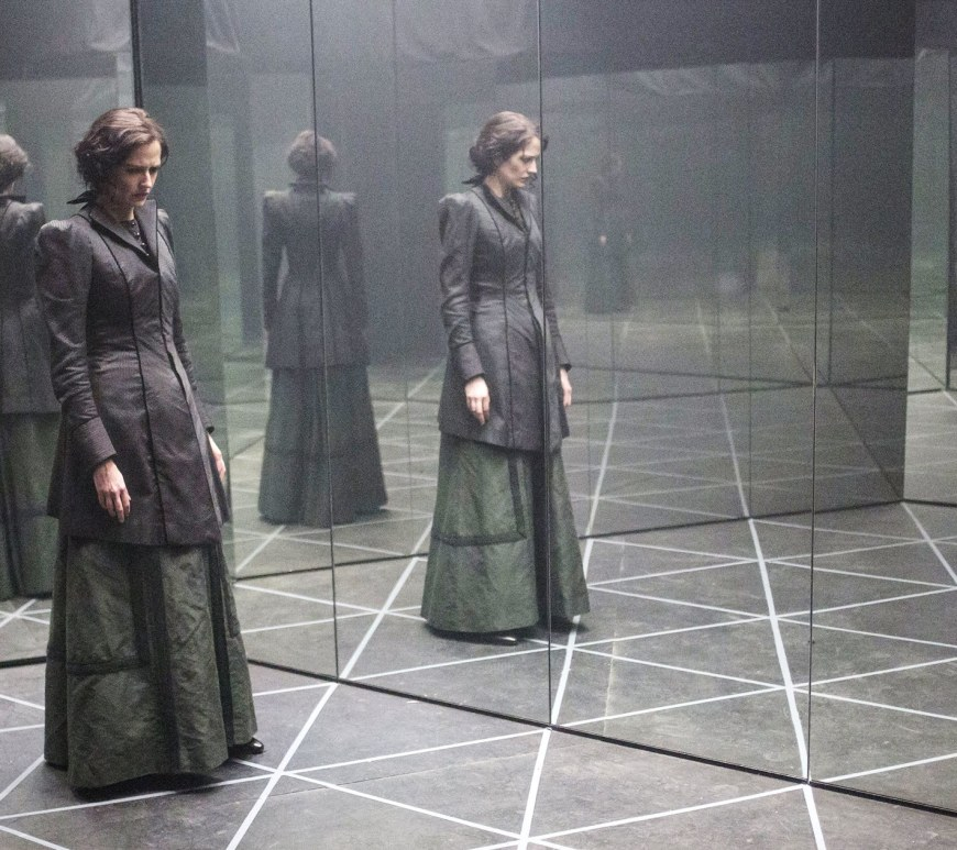 La colonna sonora di Penny Dreadful - CineFatti