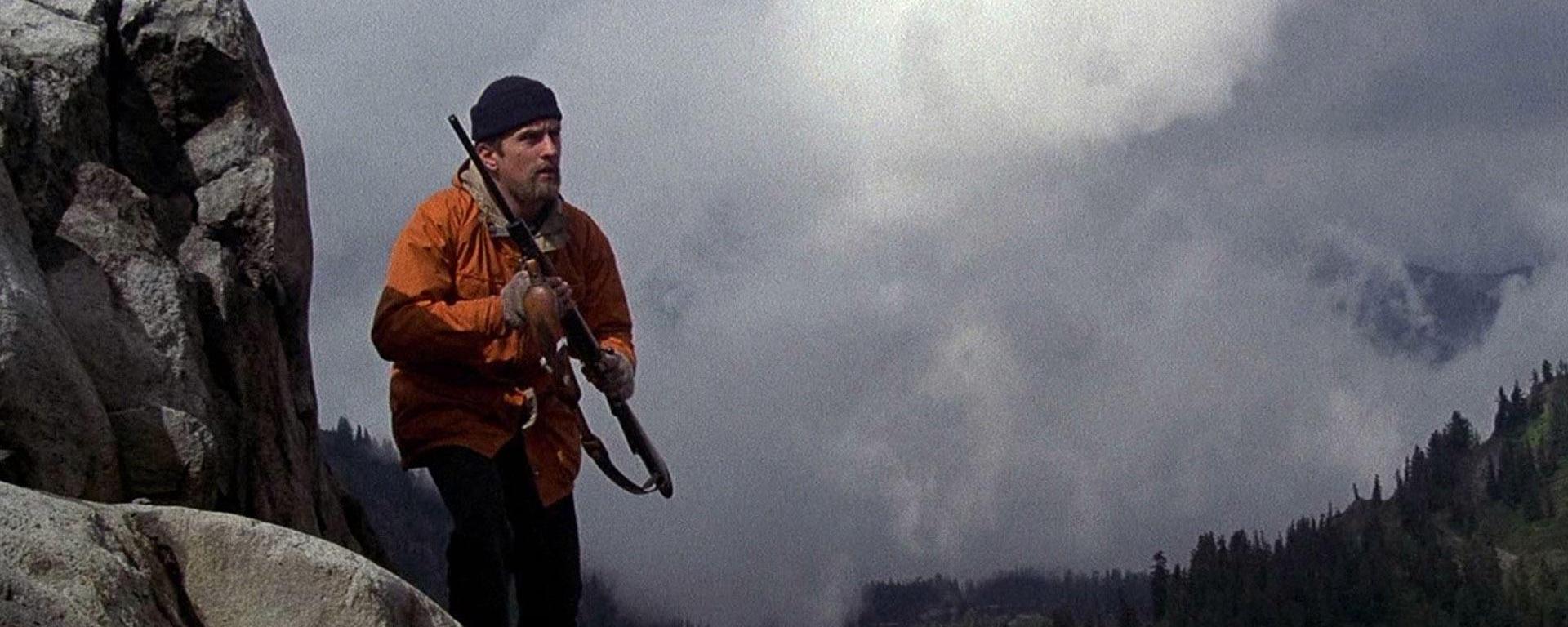 Il cacciatore - CineFatti