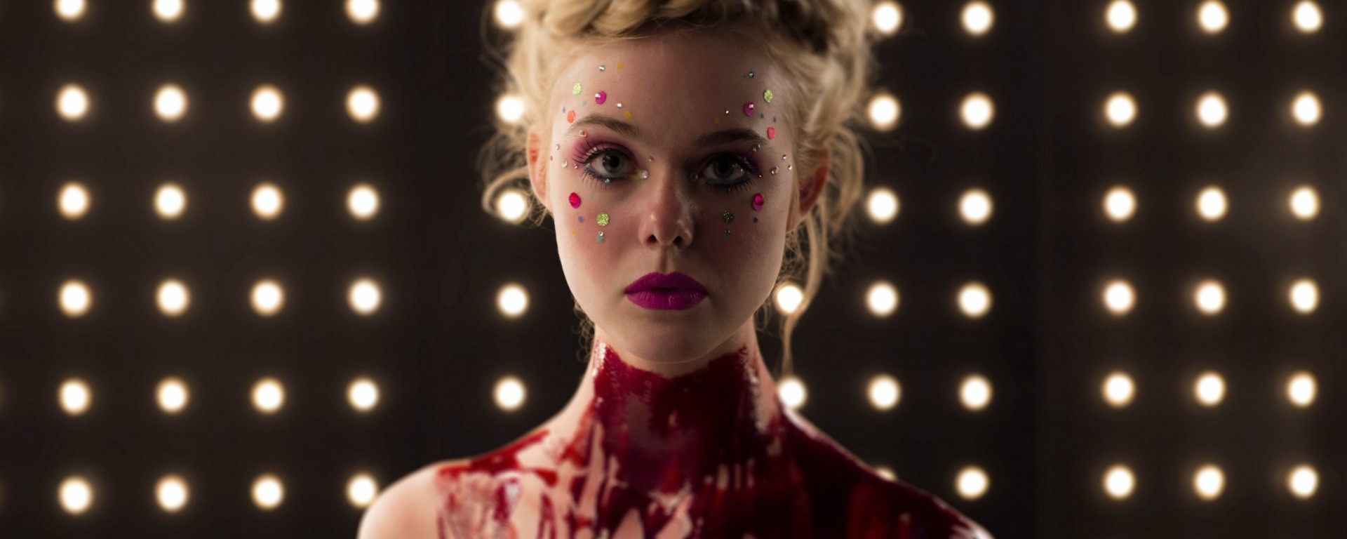 The Neon Demon - CineFatti