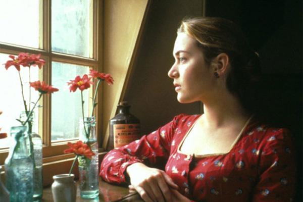 Jude, Kate Winslet - CineFatti