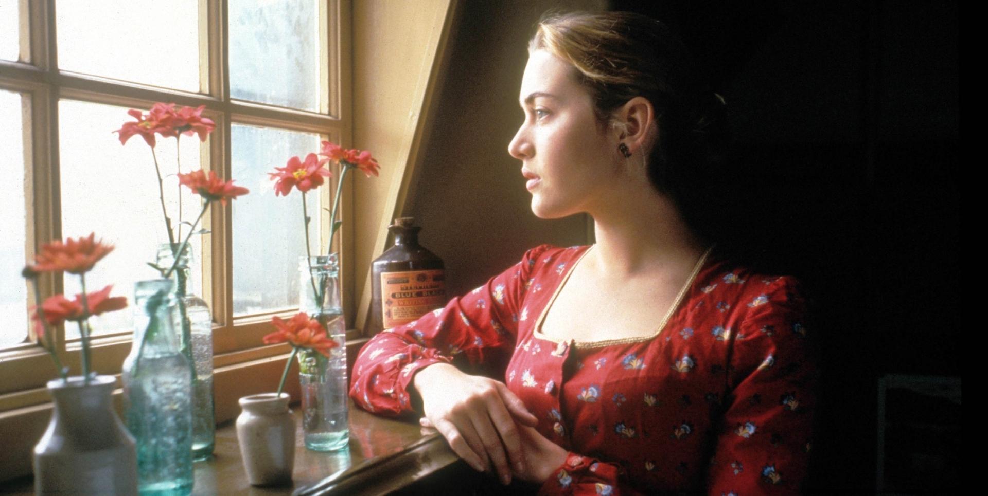 Kate Winslet - CineFatti