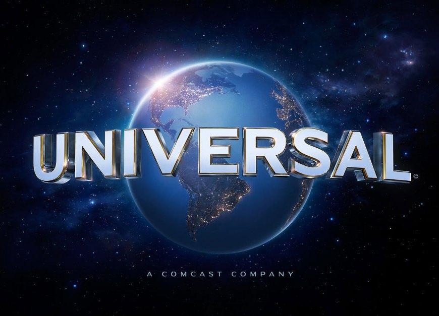 Promo speciale Universal su CineFatti
