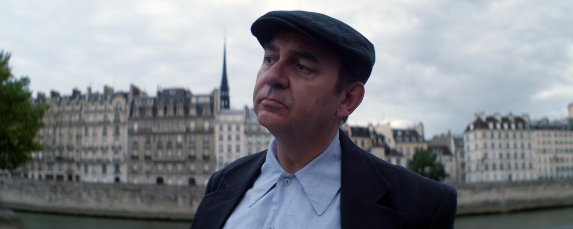 Neruda - CineFatti