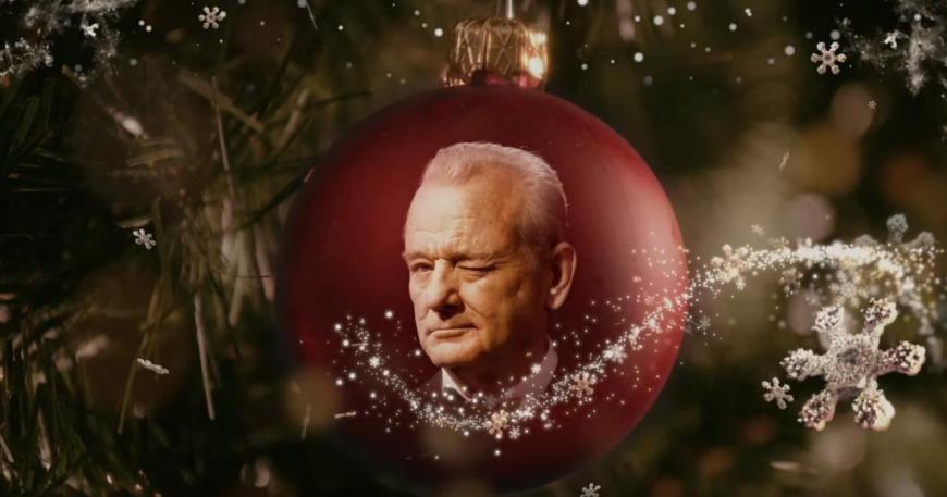 Spirito del Natale - Editoriale CineFatti