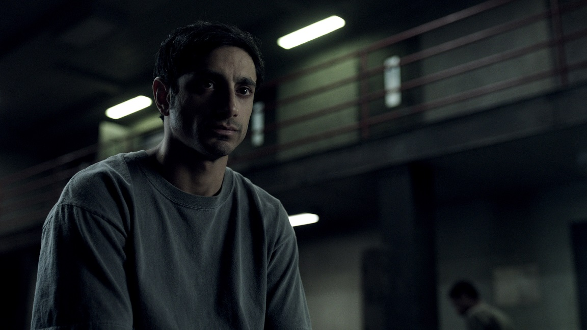 The Night Of - CineFatti, Serie Tv