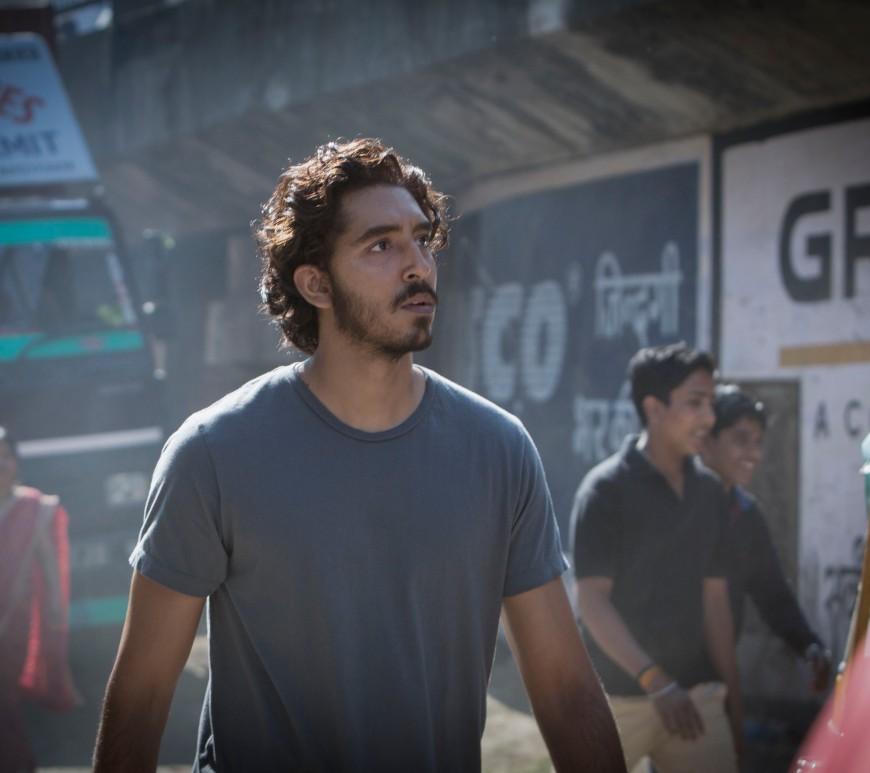 Lion - CineFatti