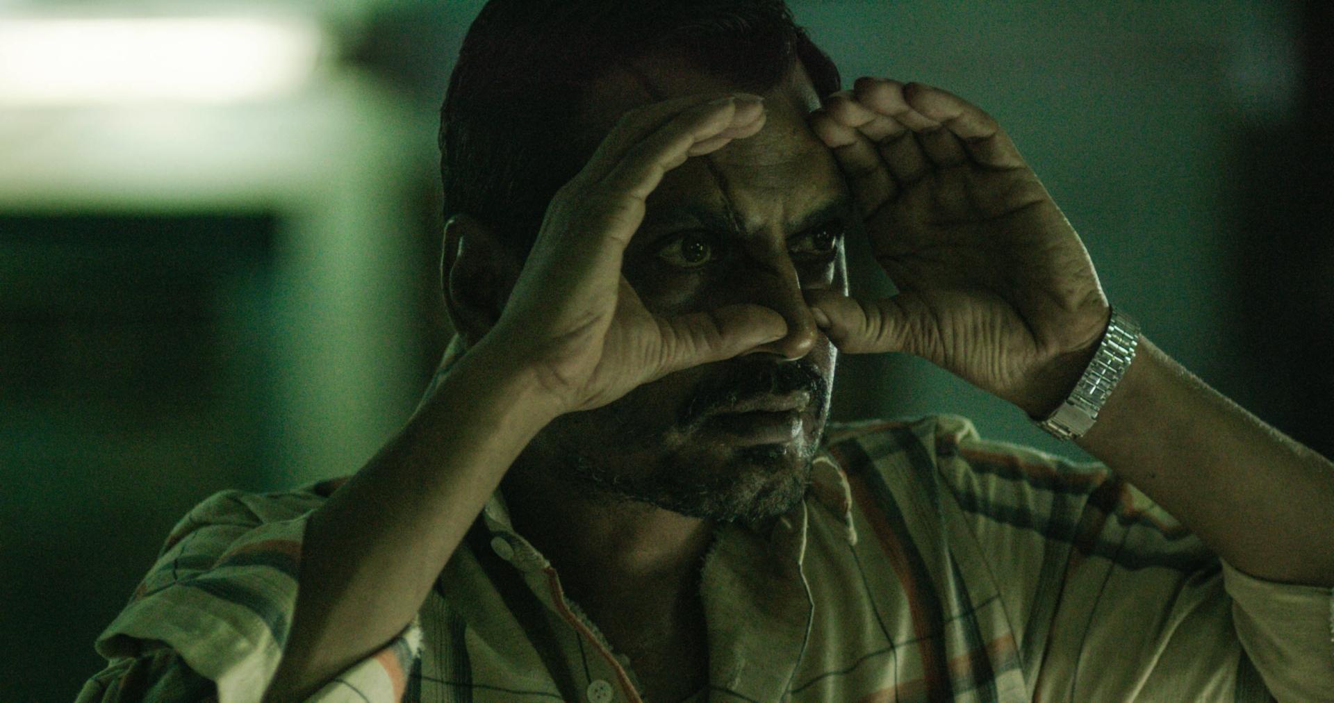 Raman Raghav 2.0 - CineFatti