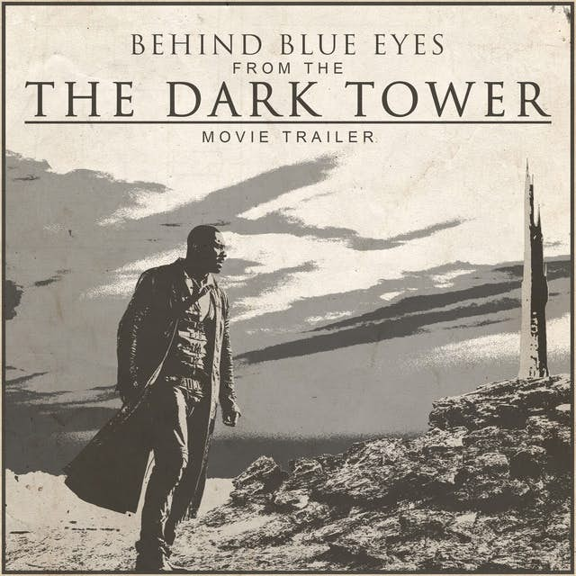 stephen-kings-dark-tower-song