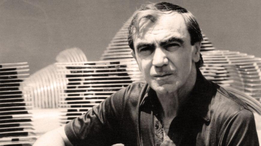 Carlo Rambaldi - CineFatti