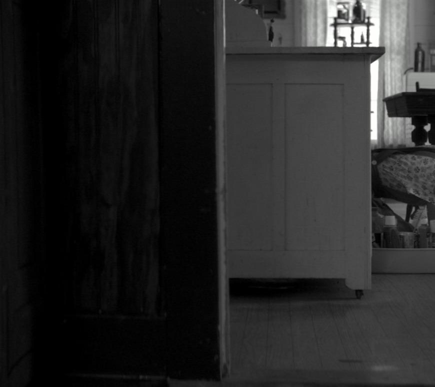 The Eyes of My Mother - CineFatti