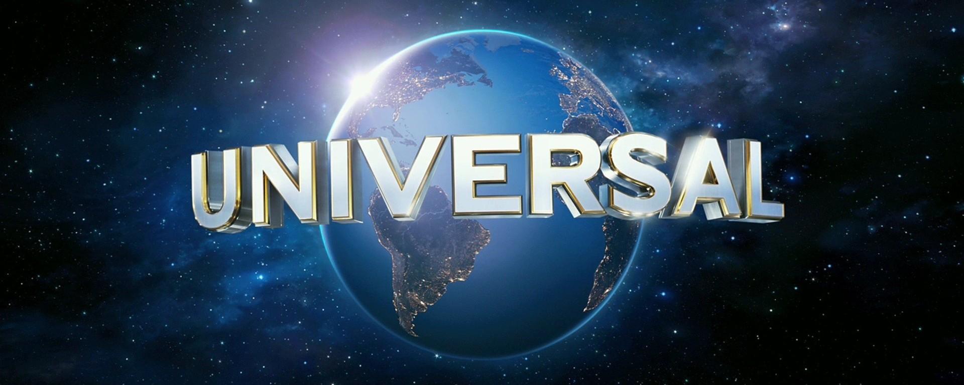 Universal - CineFatti