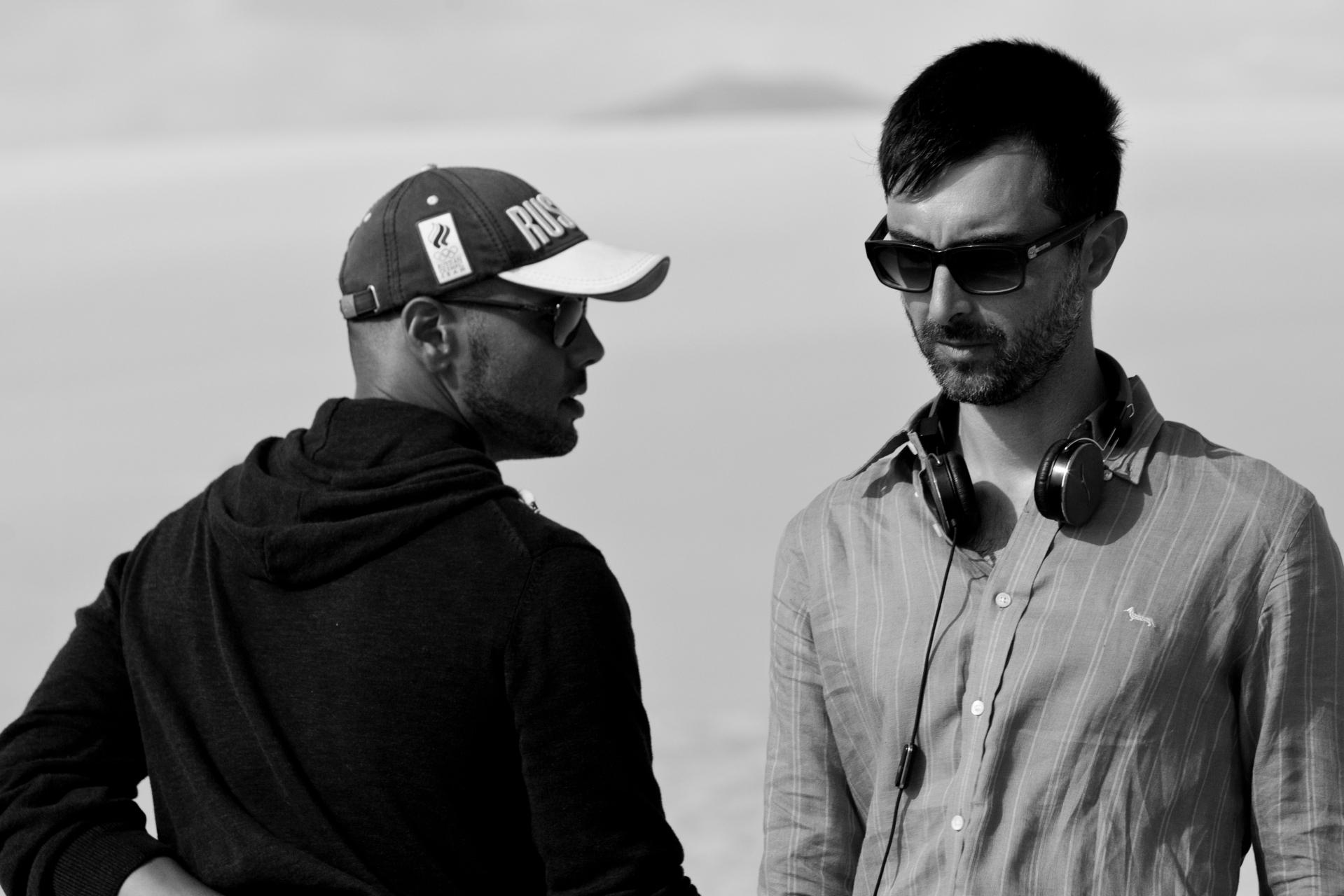 Fabio & Fabio GFF - CineFatti