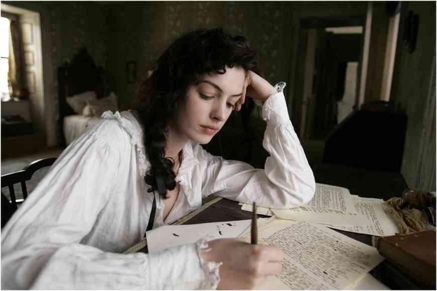Jane Austen al cinema 200 anni dopo - CineFatti