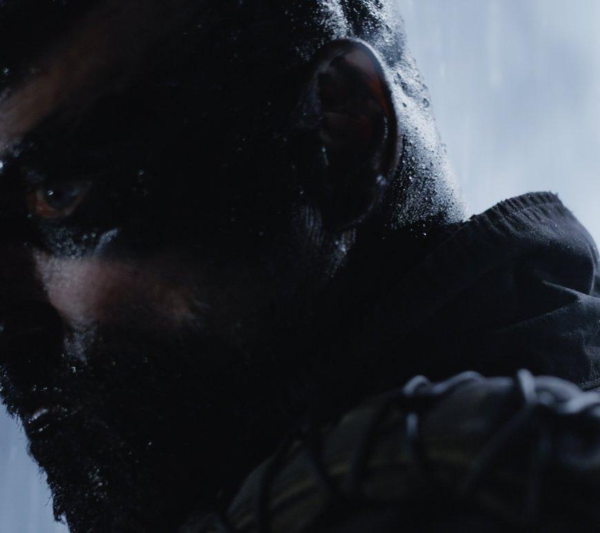 War, Il pianeta delle scimmie - CineFatti