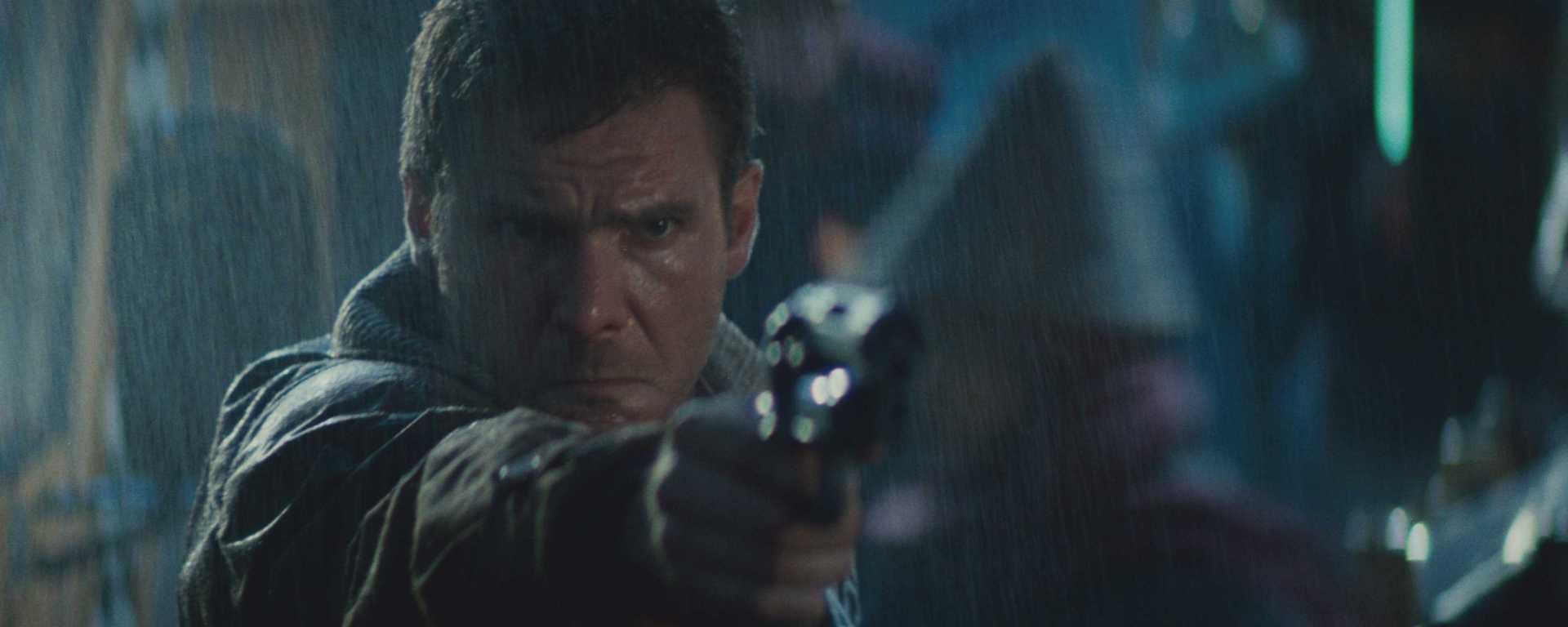 Blade Runner - CineFatti
