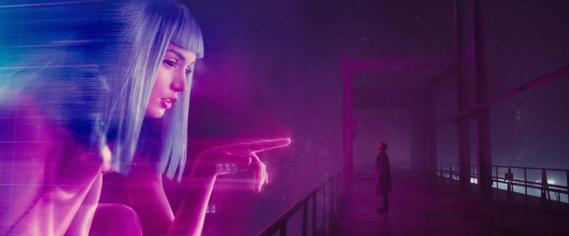 Blade Runner 2049 - CineFatti