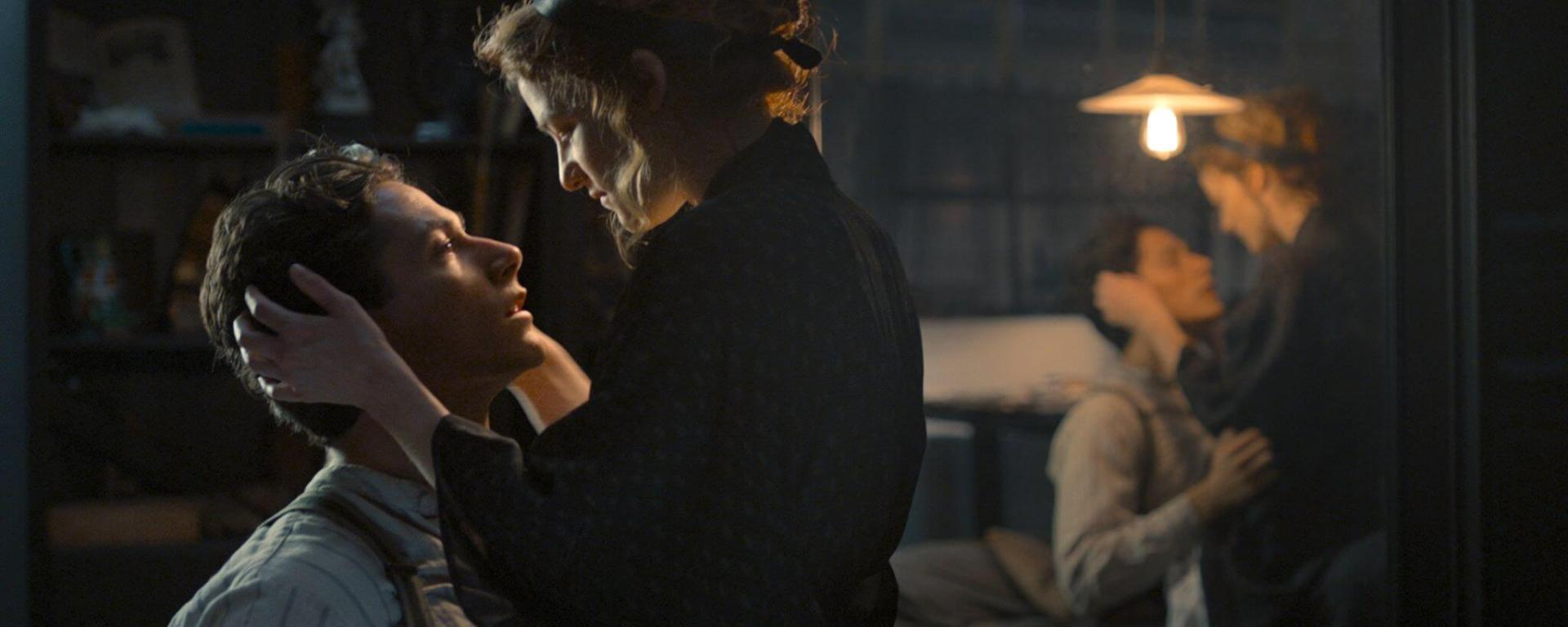 Egon-Schiele-Cinefatti
