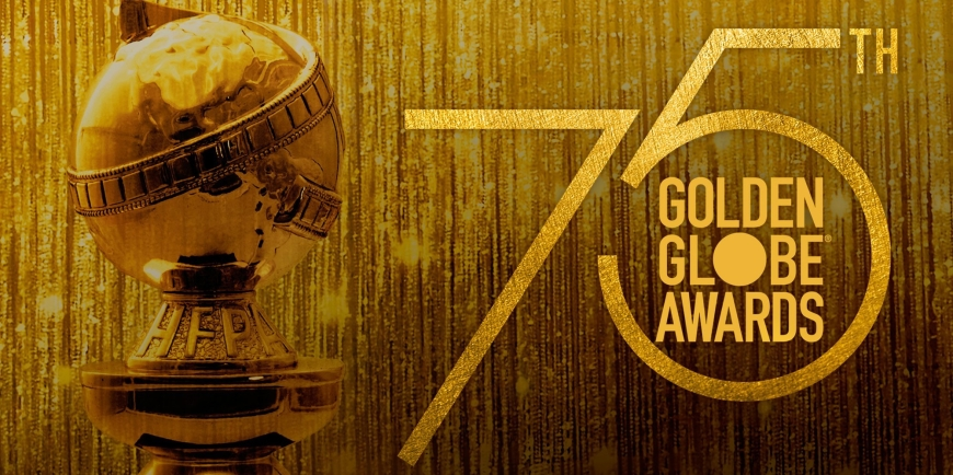 Golden Globes 2018 - CineFatti