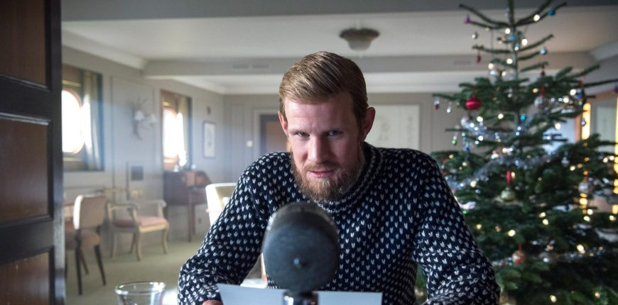 Natale con Netflix, Dark e The Crown - CineFatti