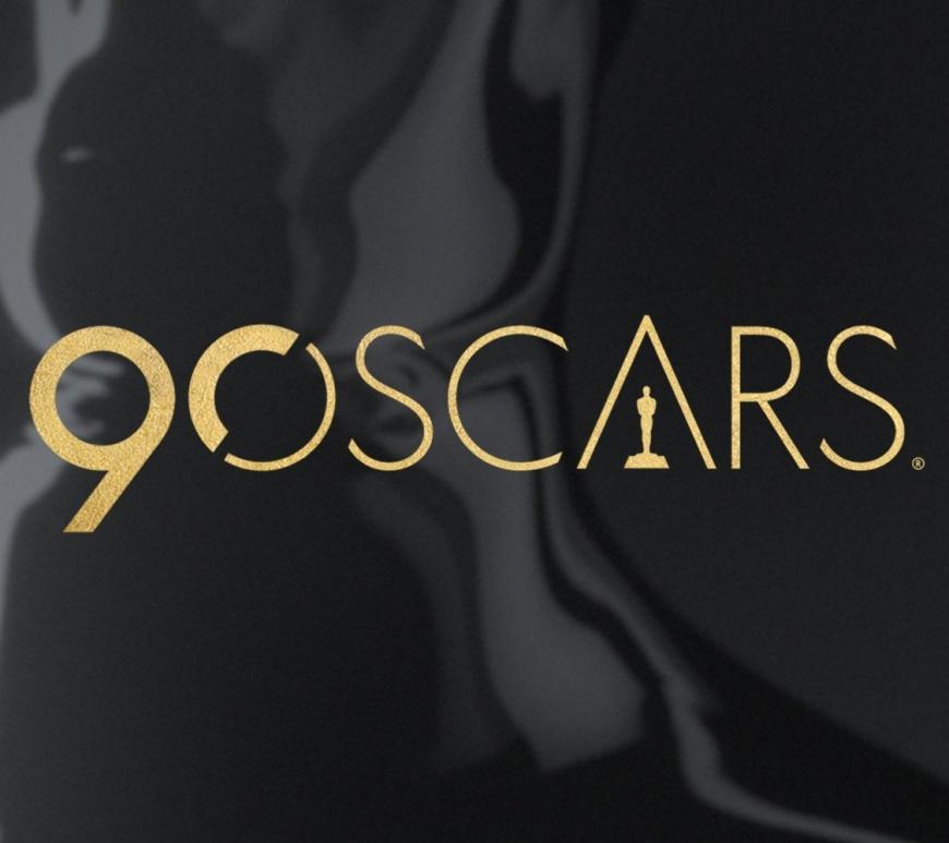 Oscar 2018 - CineFatti