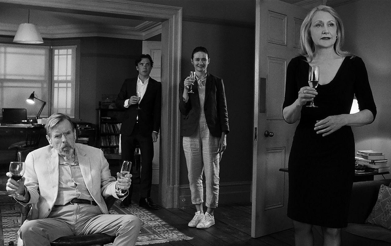 The-Party-Cinefatti