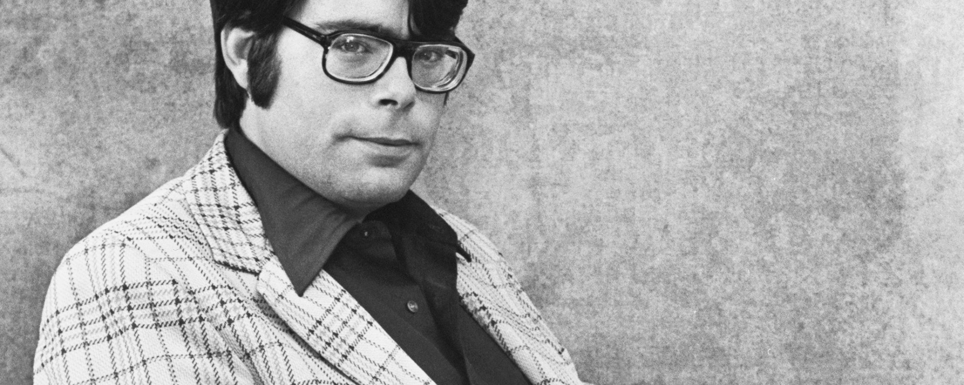 Stephen King - CineKing 40 - CineFatti